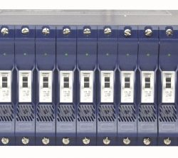 Showtec 12 channel dimmer huren