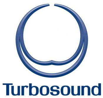 Turbosound speakers huren