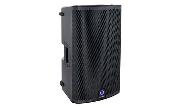 Turbosound iQ12 actieve speaker huren
