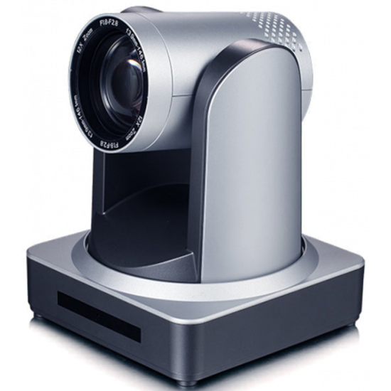 RGBlink PTZ Camera huren